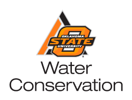 WaterConservation_logo_vertical_RGB_Web.png