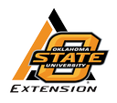 home_logo_extension