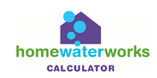 home_waterworks_calculator